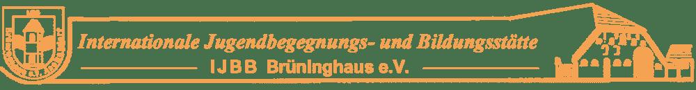 IJBB Brüninghaus e.V.